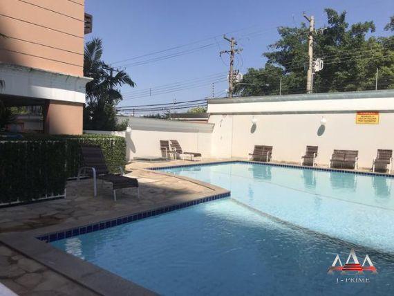 Apartamento à venda, Goiabeiras, Cuiabá