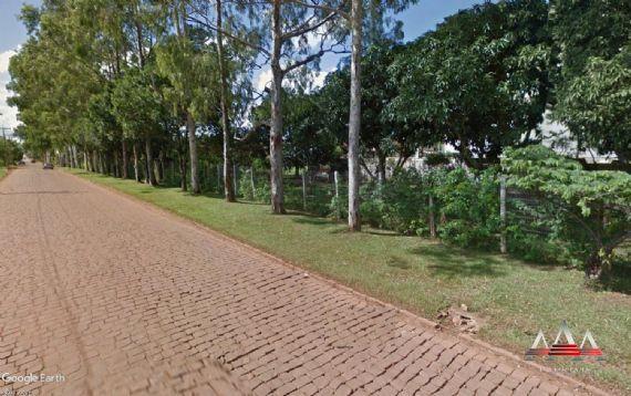 Terreno à venda, Condomínio Village, Chapada dos Guimarães