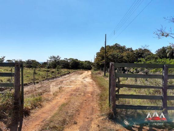 Rural à venda, Aldeia Velha, Chapada dos Guimarães
