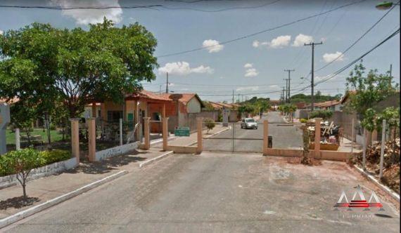 Casa à venda, Jardim Nossa Senhora Aparecida, Cuiabá