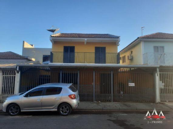 Casa à venda, Jardim Aeroporto, Cuiabá