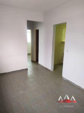 Apartamento à venda, Porto, Cuiabá