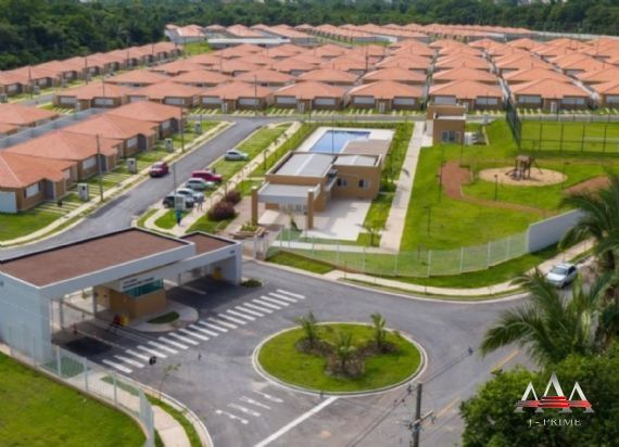 Casa à venda, Jardim Imperial, Cuiabá
