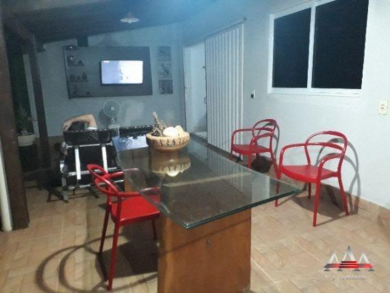 Casa à venda, Morada do Ouro, Cuiabá