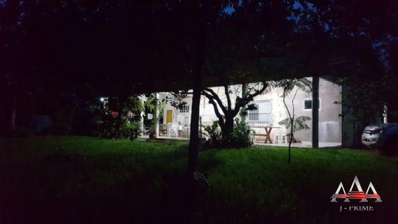 Rural à venda, Estrada da Chapada, cuiabá