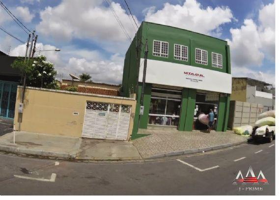 Casa Comercial para alugar, Porto, Cuiabá