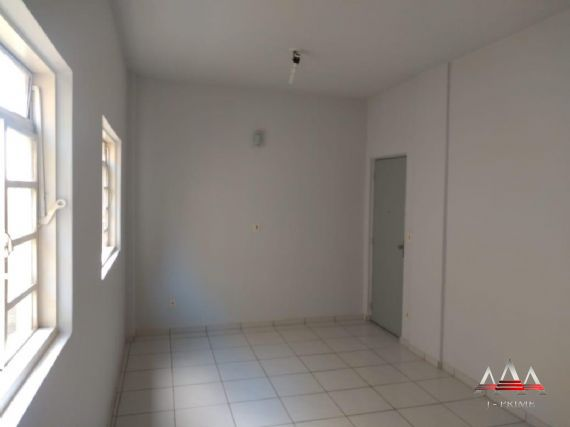 Apartamento à venda/aluguel, Borda da Chapada, Cuiabá