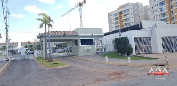 Casa à venda, Jardim Bom Clima, Cuiabá
