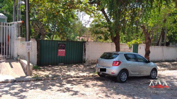 Terreno à venda, Boa Esperança, Cuiabá