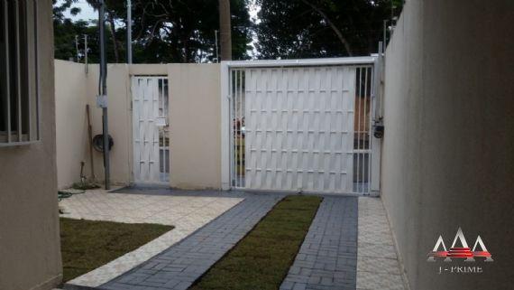 Casa à venda, Centro Sul, Várzea Grande