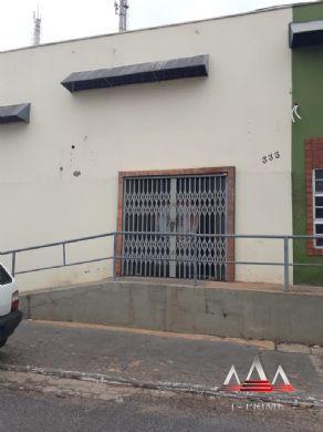 Sala/Escritório para alugar, Consil, Cuiabá