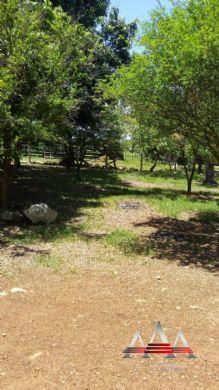 Rural à venda, São Mateus, Várzea Grande