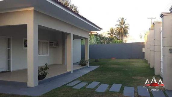 Casa à venda, Jardim Shangri-La, Cuiaba