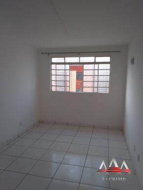 Apartamento à venda, Residencial Santa Inês, Cuiabá