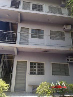 Apartamento à venda, Joaquim Augustinho Curvo, Várzea Grande
