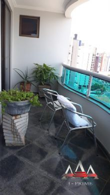 Apartamento para alugar, Jardim Aclimação, Cuiabá