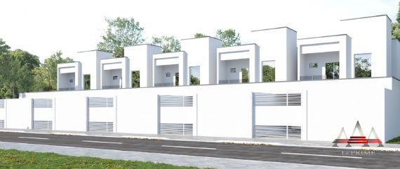 Casa à venda, Dom Aquino, Cuiabá
