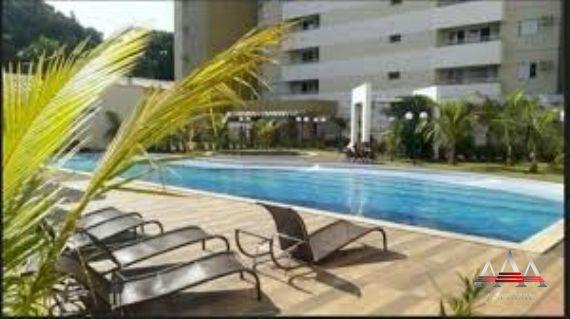 Apartamento à venda, Dom Aquino, CUIABA