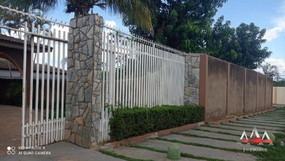 Casa à venda, Jardim Itália, CUIABA