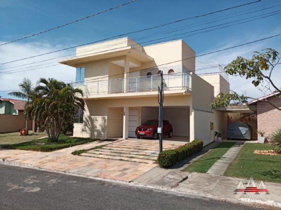 Casa à venda/aluguel, Residencial Paiaguás, cuiaba