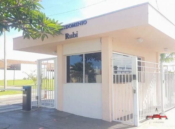 Casa à venda, Guarita II, várzea Grande