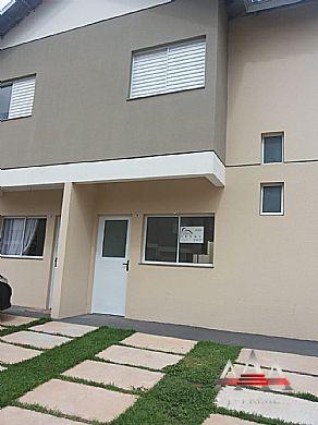Casa à venda, São Gonçalo Beira Rio, Cuiabá
