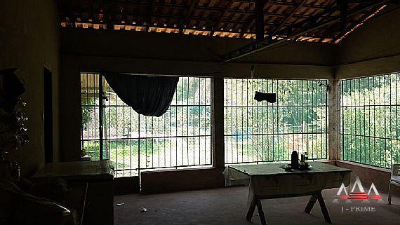 Rural à venda, Centro, Santo Antônio