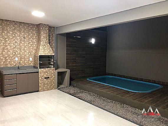 Casa para alugar, Santa Cruz, Cuiabá