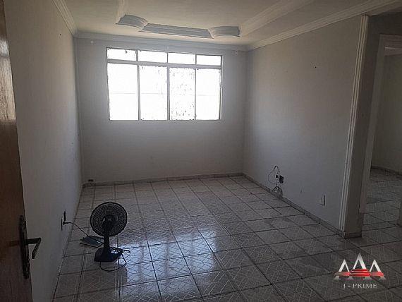 Apartamento à venda, Residencial Paiaguás, Cuiabá