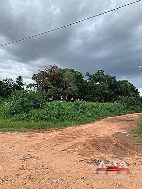 Terreno à venda, Coophema, Cuiabá