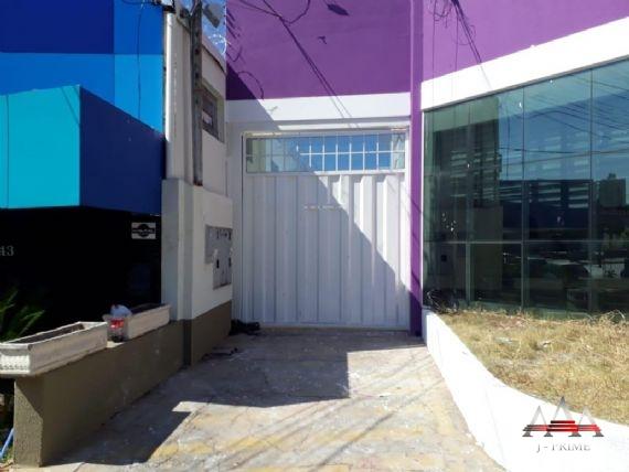 Casa Comercial para alugar, Pico do Amor, Cuiabá