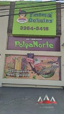 Sala/Escritório à venda, Jardim Guanabara, Cuiabá