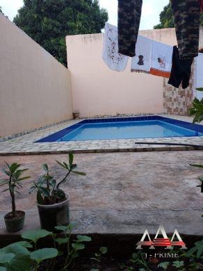 Casa à venda, Jardim Ouro Verde, Varzea Grande