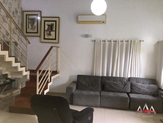 Casa à venda, Santa Rosa, Cuiabá