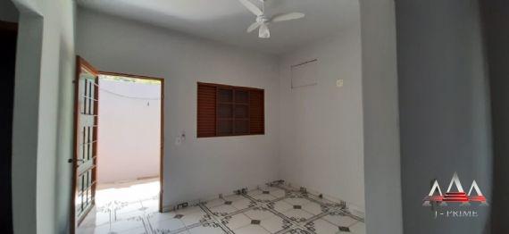 Casa à venda, Coophema, Cuiabá