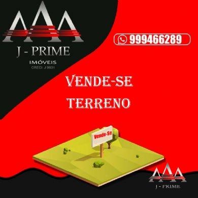 Terreno à venda, Santa Cruz, Cáceres