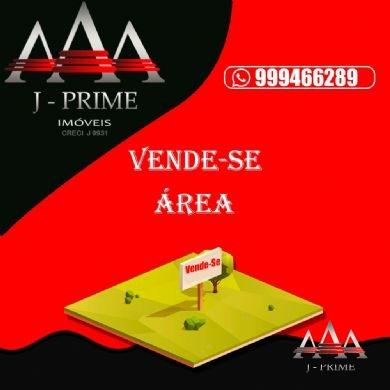 Terreno à venda, Distrito Industrial, Cuiabá