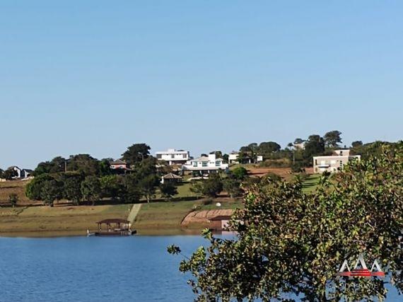 Terreno à venda, Lago do Manso, Chapada dos Guimarães