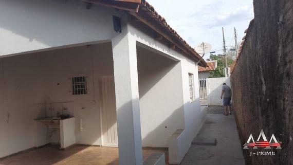 Casa à venda, Condomínio Morada da Serra, Cuiabá