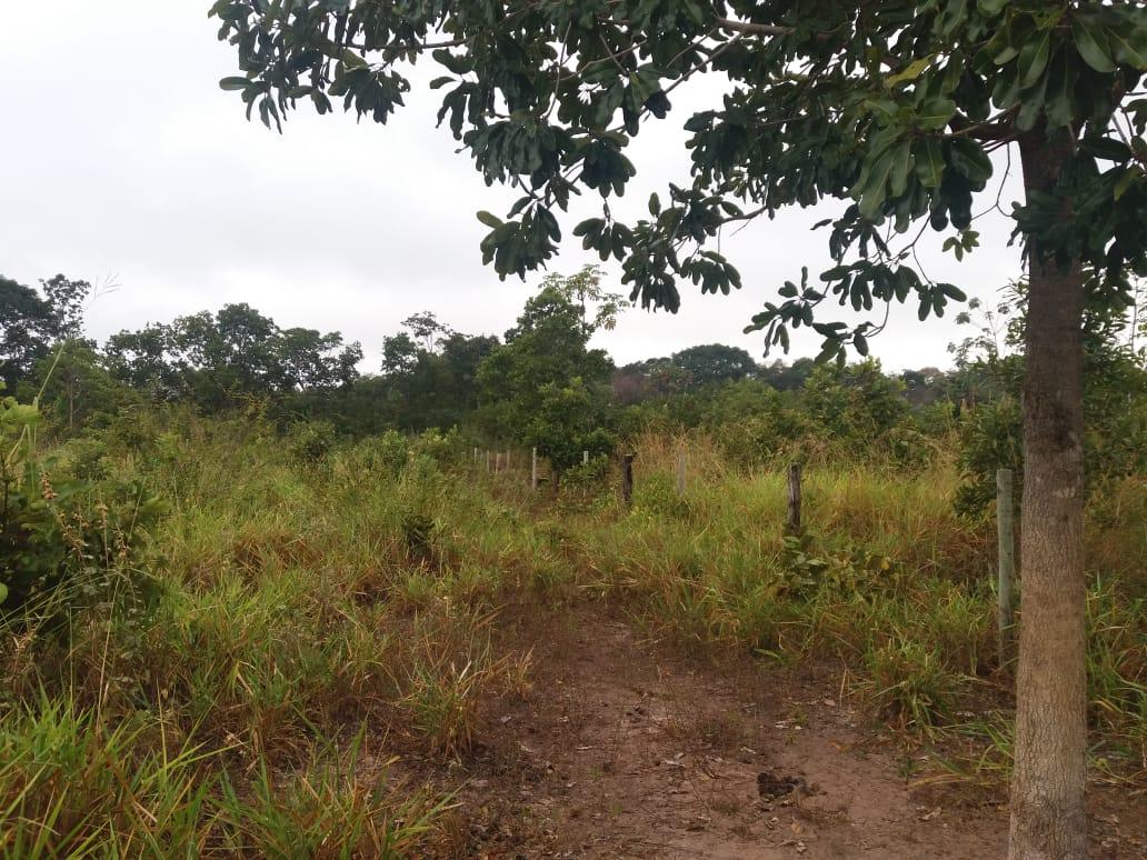 Rural à venda, Zona Rural, Santo Antônio do Leverger