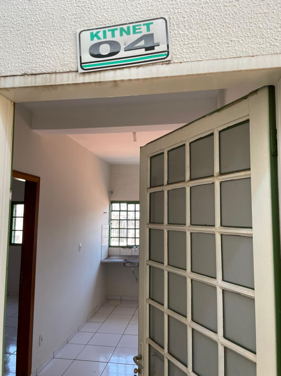 Apartamento para alugar, Alvorada, Cuiabá