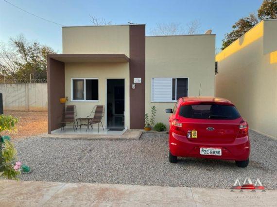 Casa à venda, Coxipó da Ponte, Cuiabá