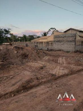 Terreno à venda, Residencial Coxipó, Cuiabá