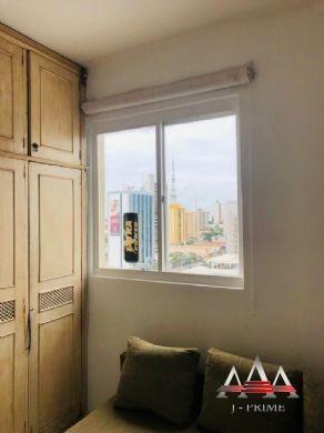 Apartamento para alugar, Bosque da Saúde, Cuiabá