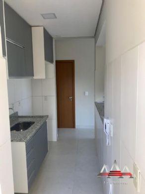 Apartamento para alugar, Jardim das Palmeiras, Cuiabá