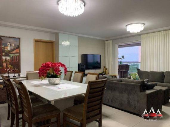 Apartamento à venda, Ribeirão do Lipa, Cuiabá
