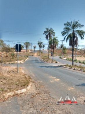 Terreno à venda, TROPICAL VILLE, Cuiabá