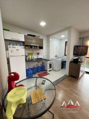 Apartamento à venda, Centro Político Administrativo, Cuiabá