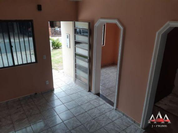 Casa à venda, Jardim Santa Amália, Cuiabá