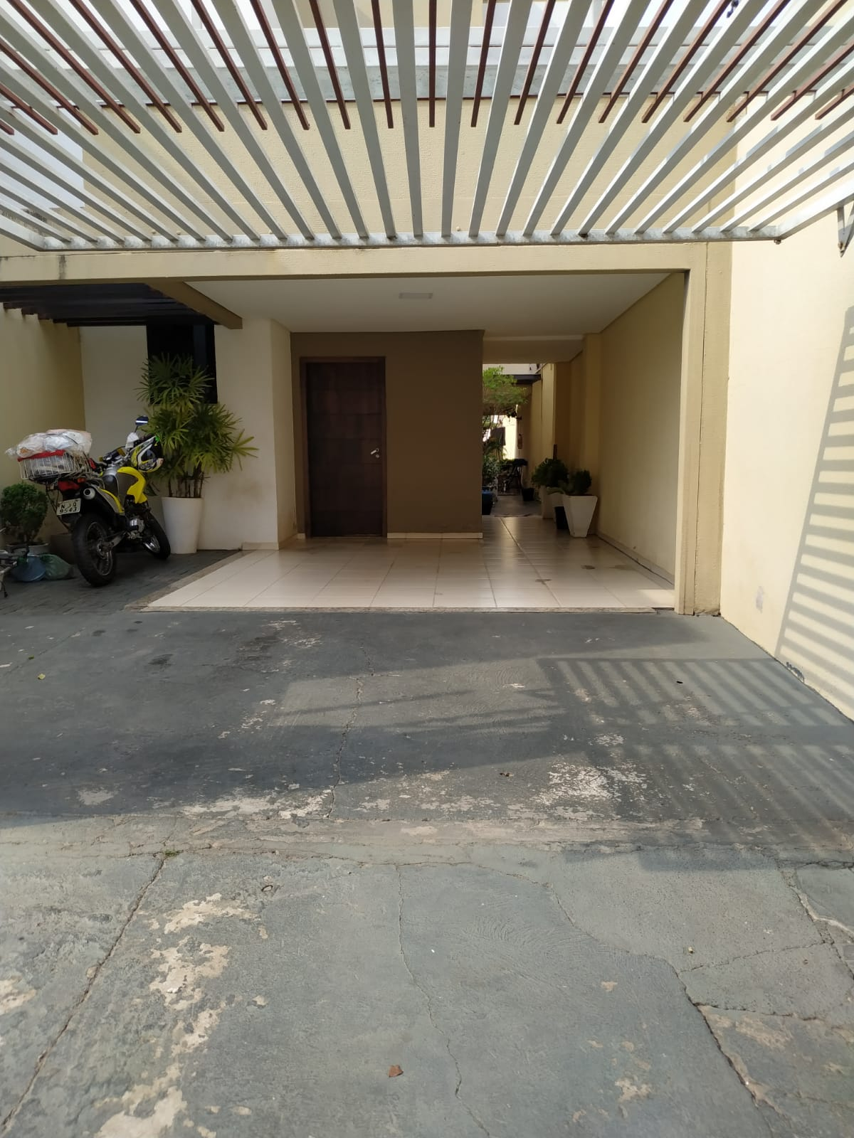 Casa à venda, Jardim Santa Marta, Cuiabá